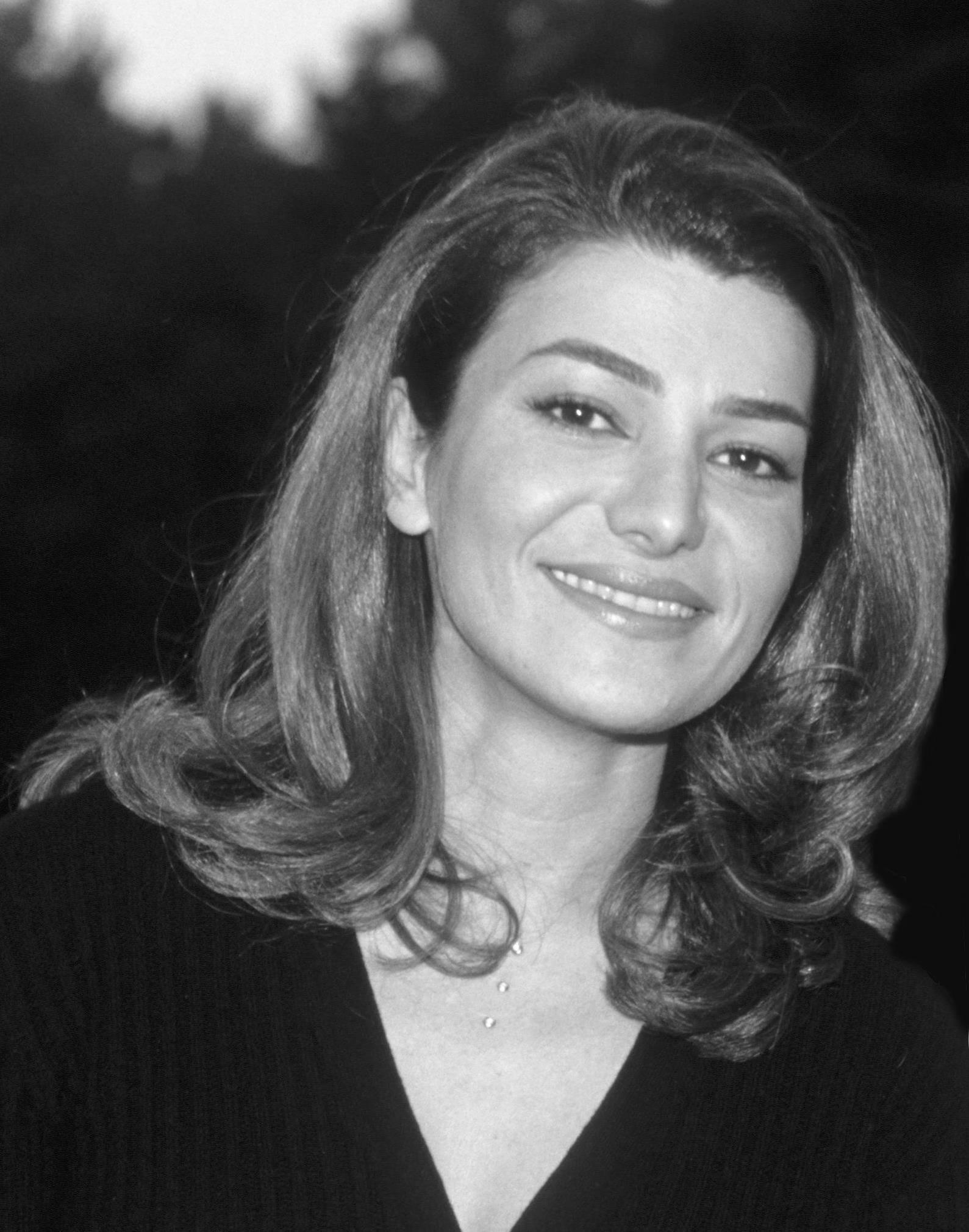 Leila Pahlavi, Selbstmord