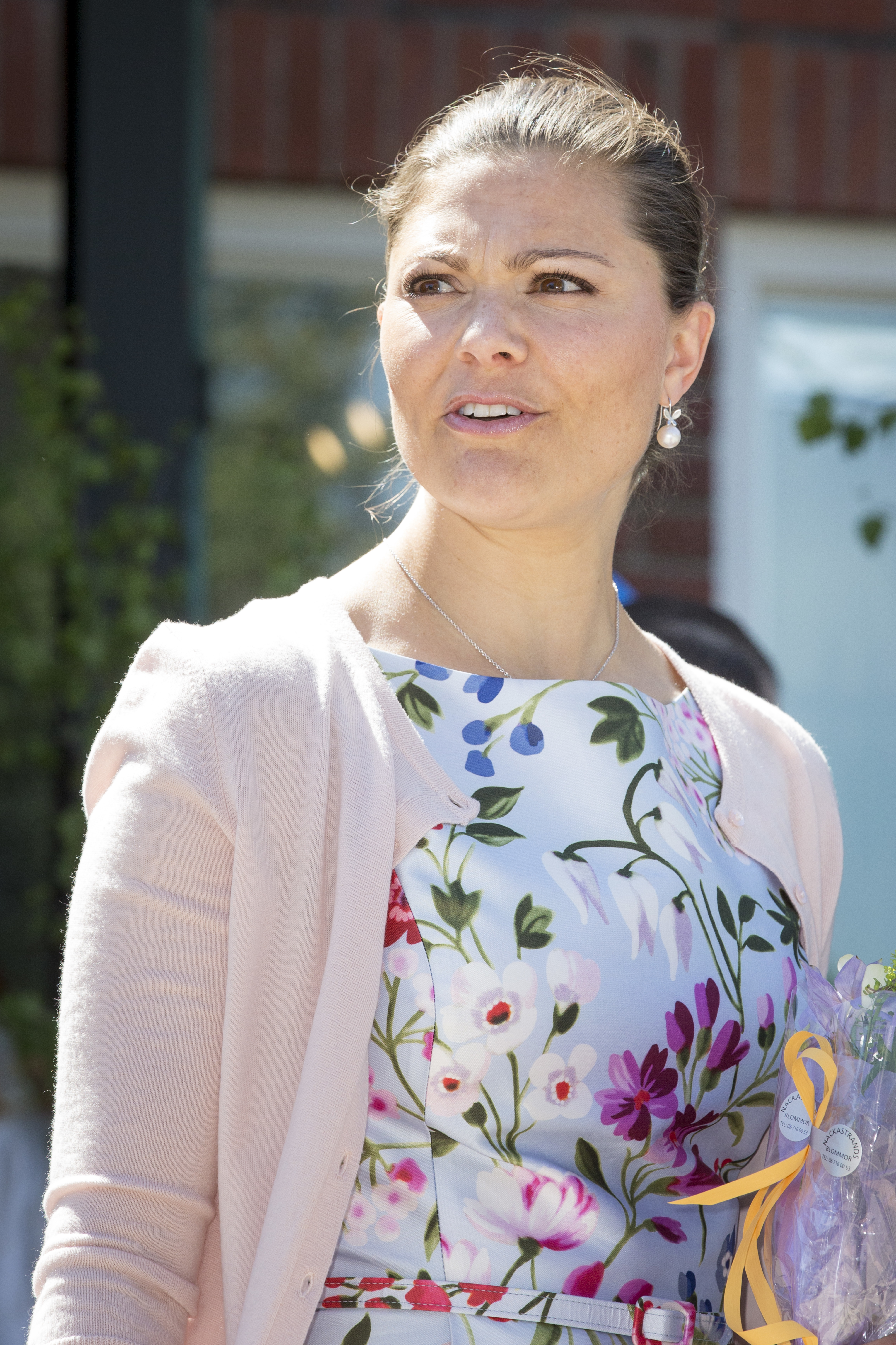 Kronprinzessin Victoria: Was wird aus ihrem Geburtstag