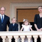 Verfluchte Royals