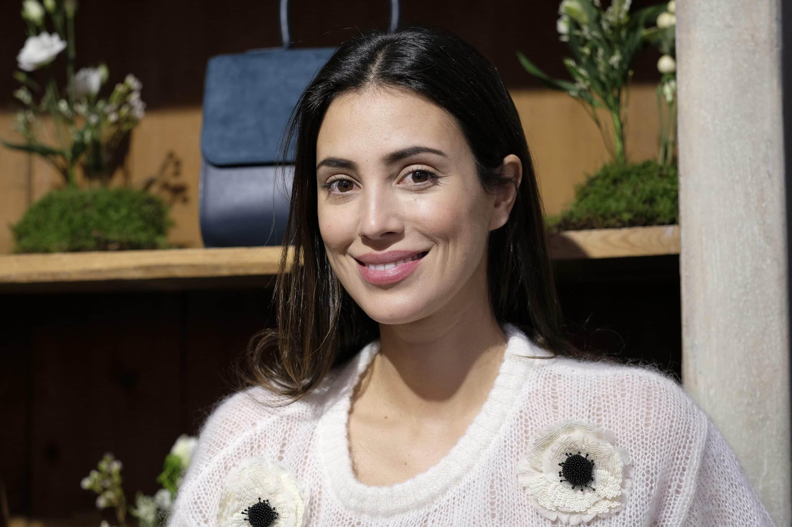 Alessandra von Hannover