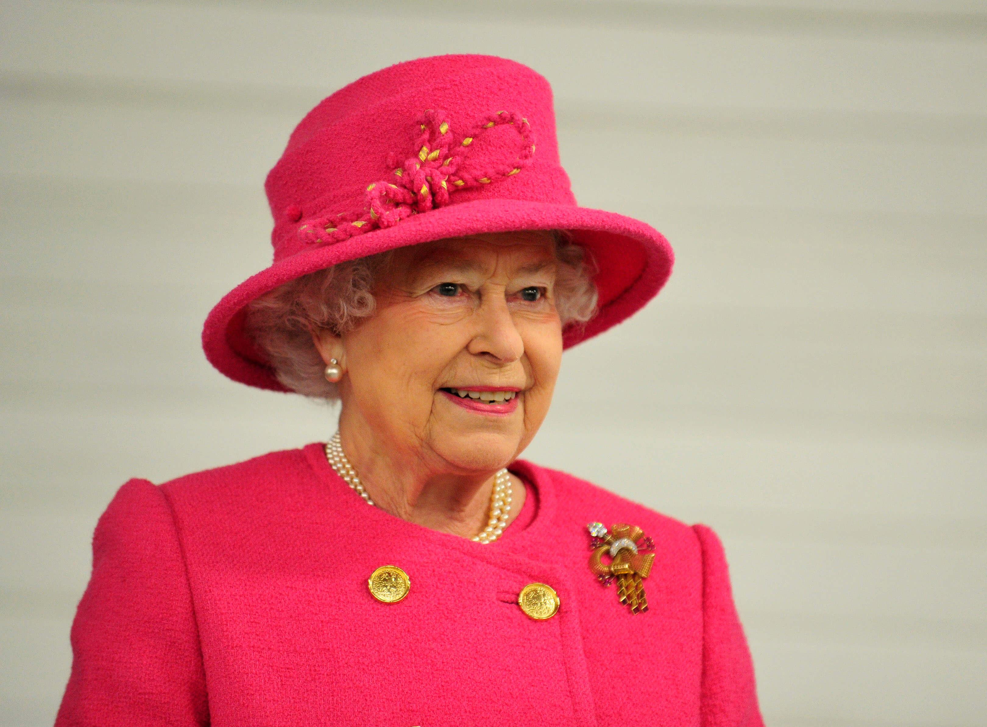 Royals und Corona: Liste der Erkrankten, Todesfälle und Geimpften