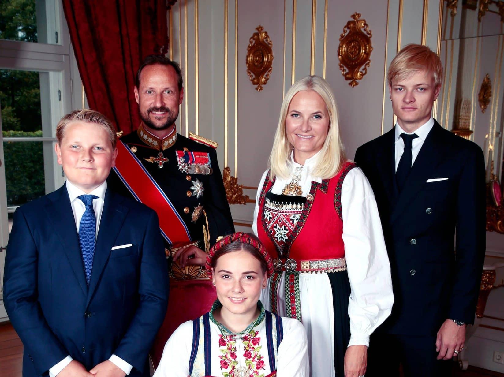 Hochzeit Marius borg