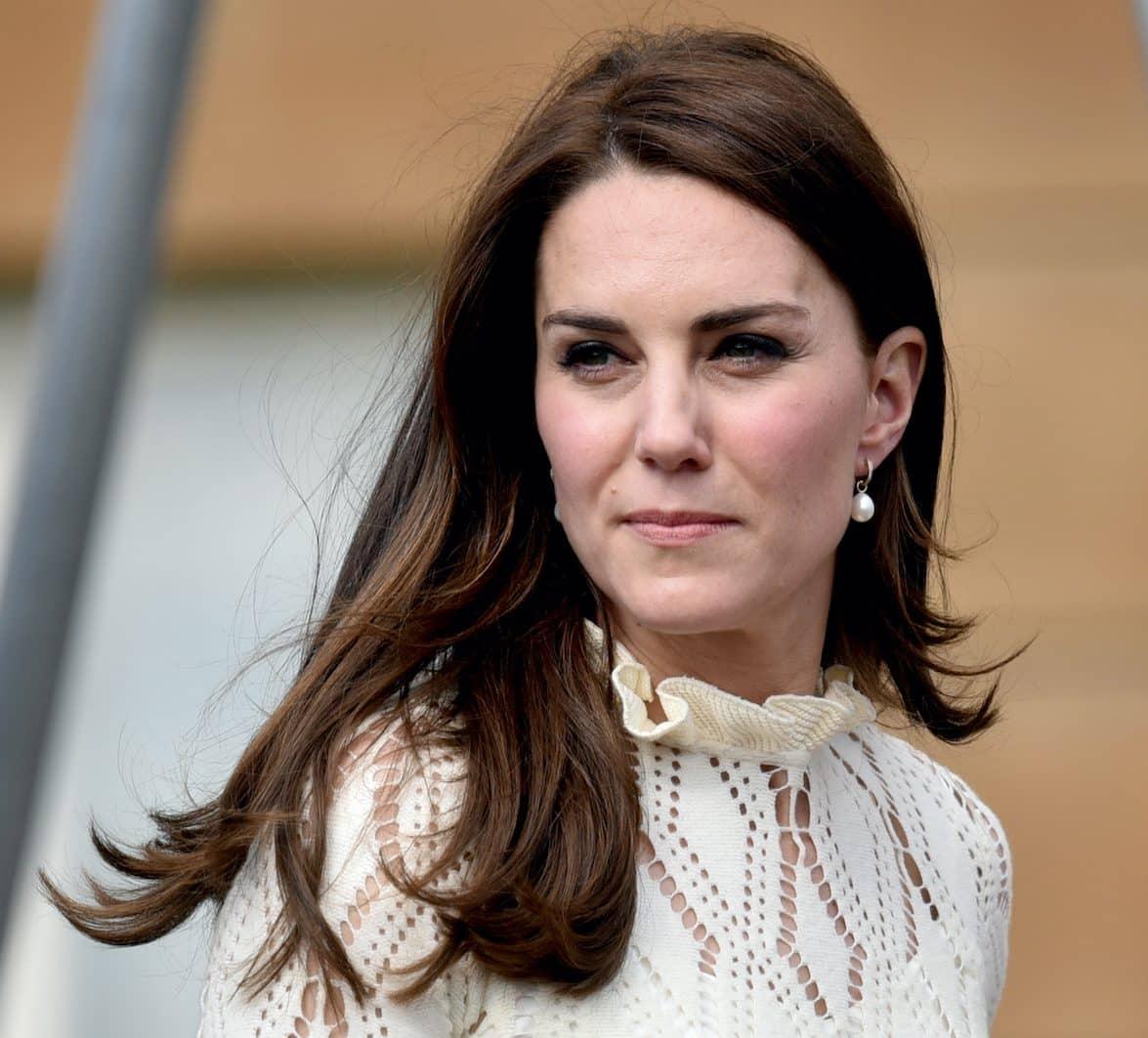 Herzogin-Kate-ist-unsicher-wegen-ihres-Aussehens