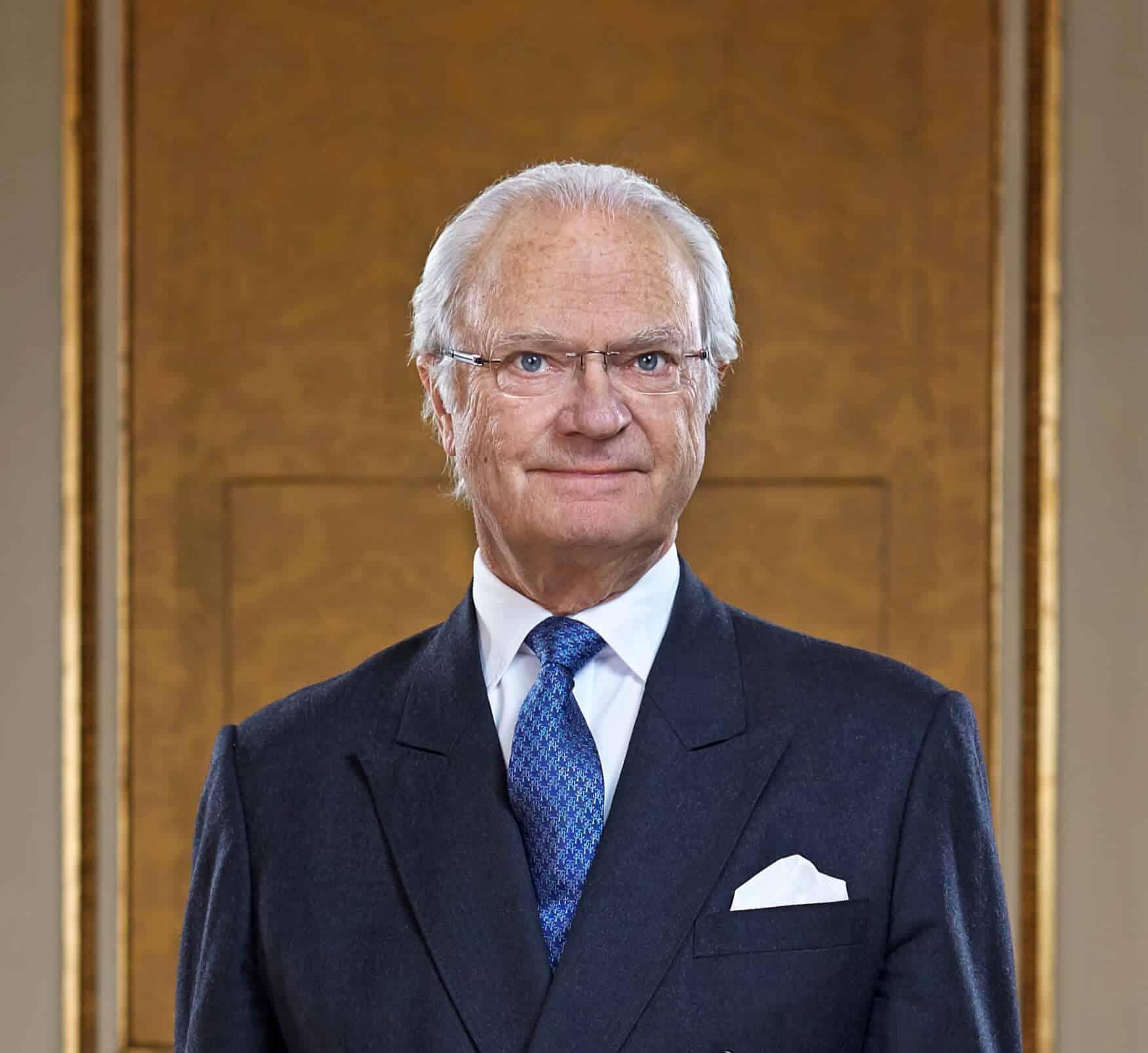 K-nig-Carl-Gustaf-von-Schweden-Sein-Ruf-wird-beschmutzt