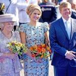 Niederländische Royals wollen sich impfen lassen I ADELSWELT