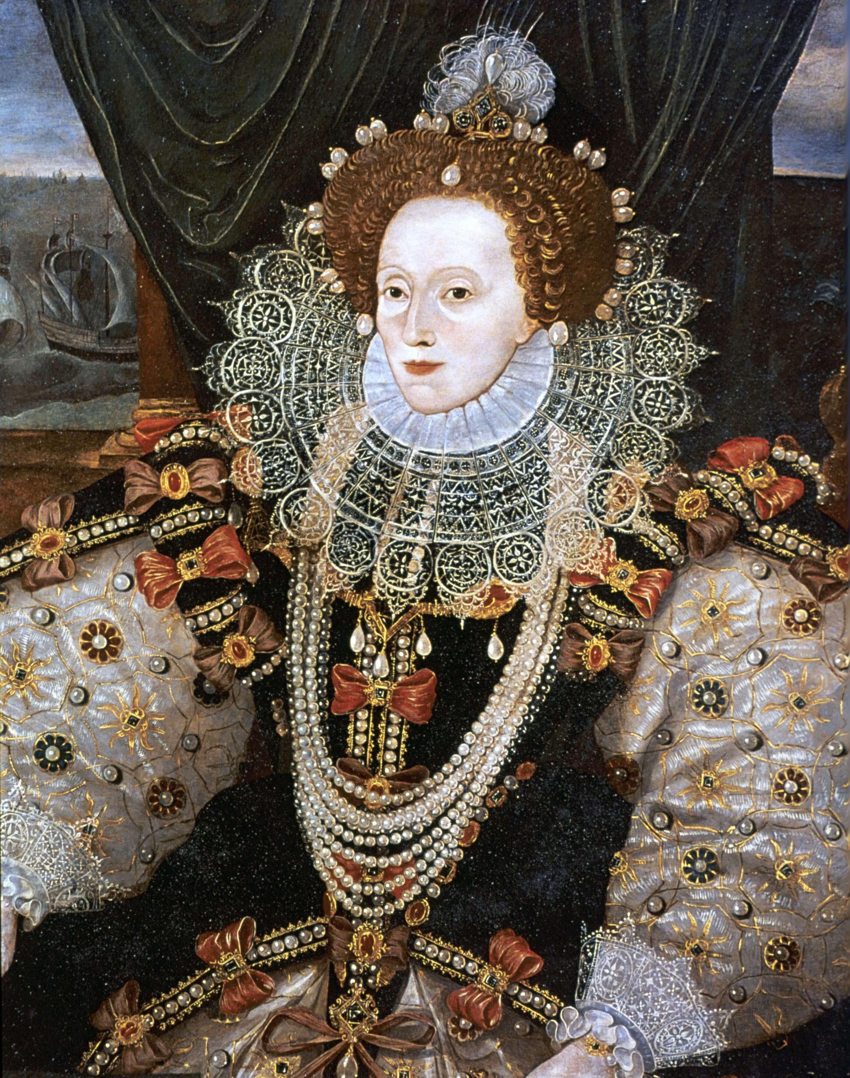 Royals, die nie geheiratet haben