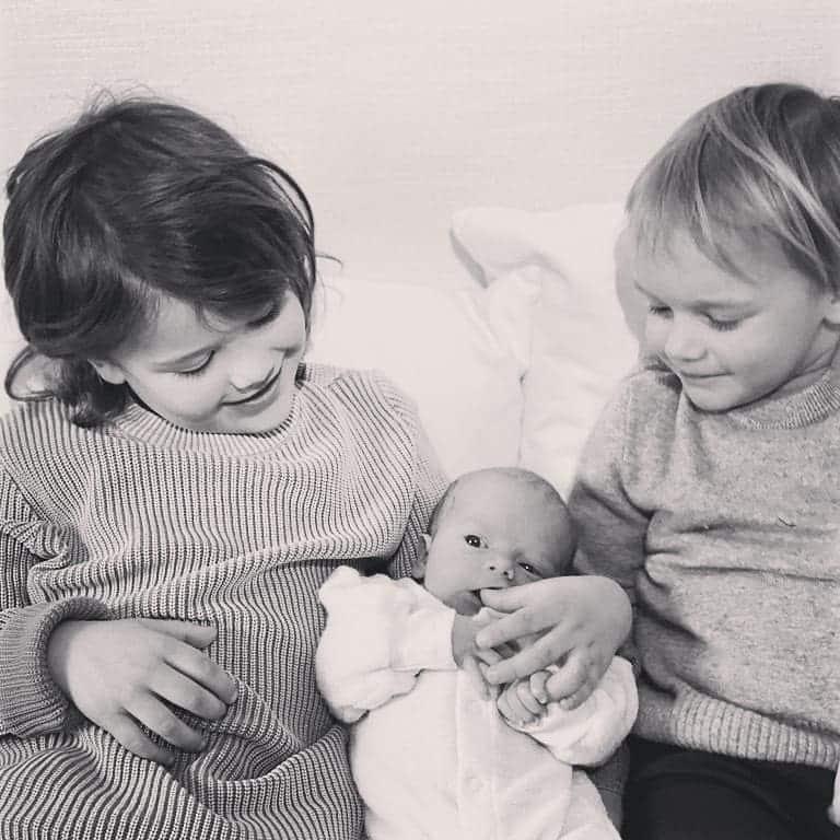 Kinder Prinzessin Sofia