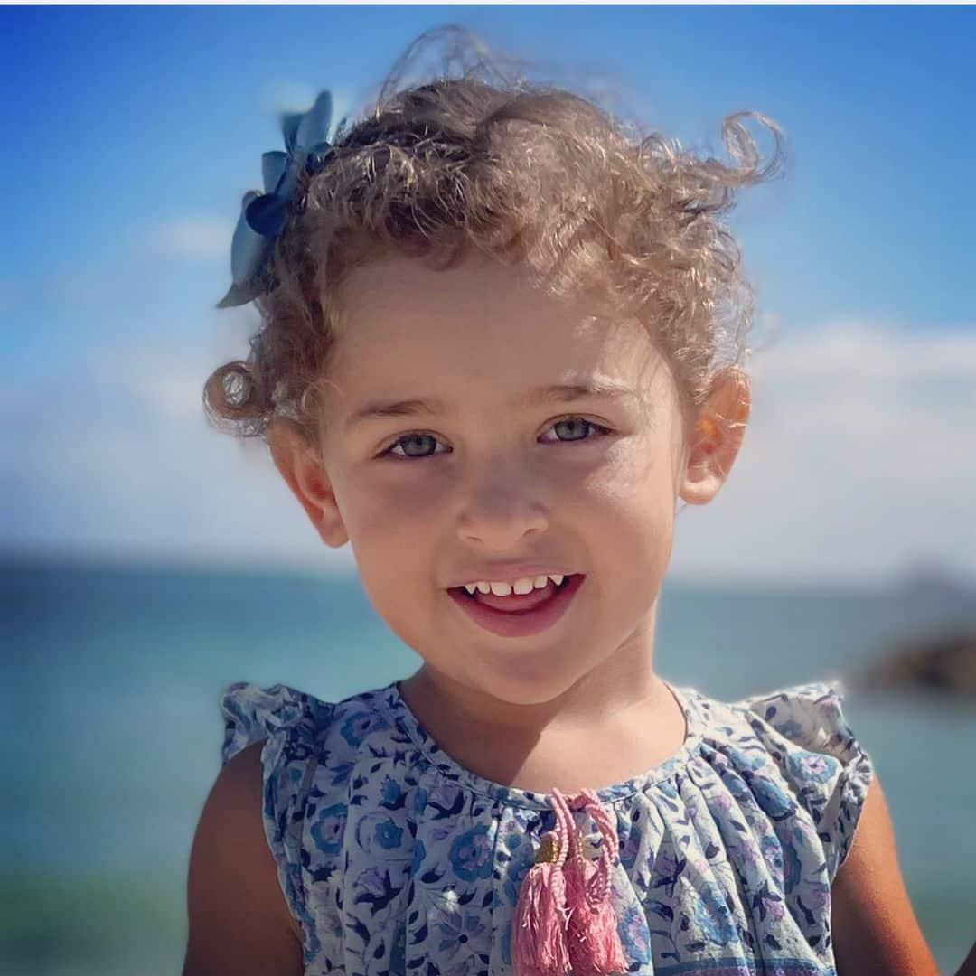 Prinzessin Adrienne