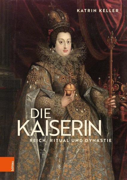Kaiserinnen Buch