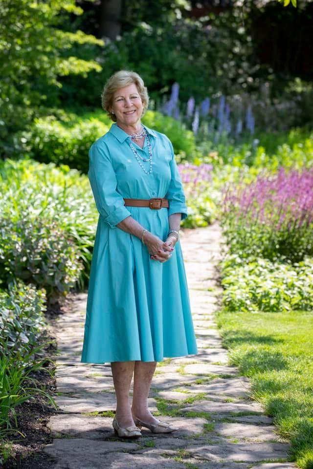 Anne-Marie von Griechenland: So feiert sie ihren 75. Geburtstag