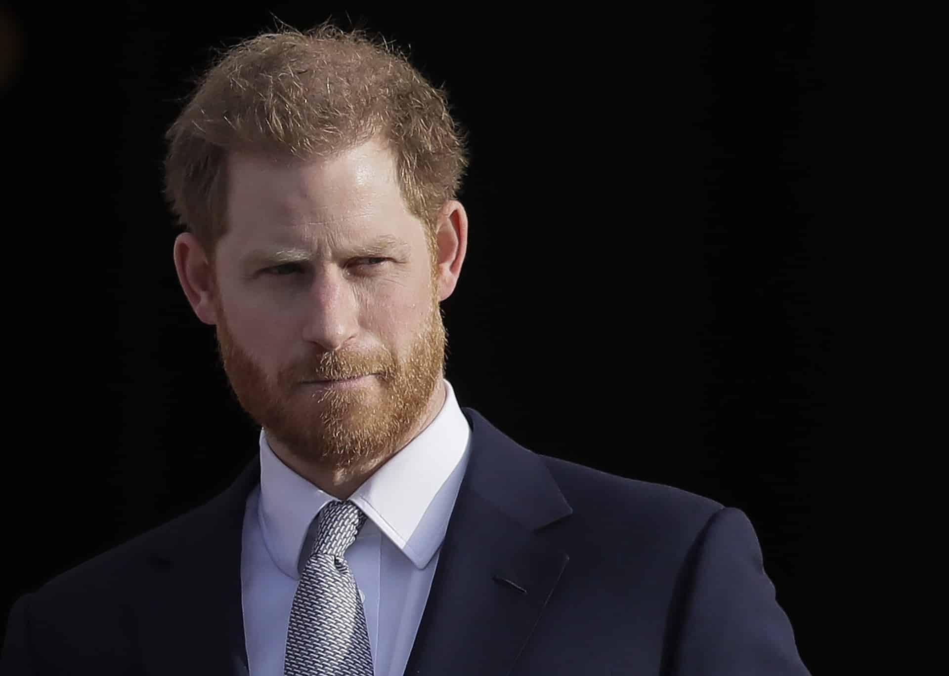 Prinz Harry: Seine Ex-Freundin Cressida Bonas ist schwanger