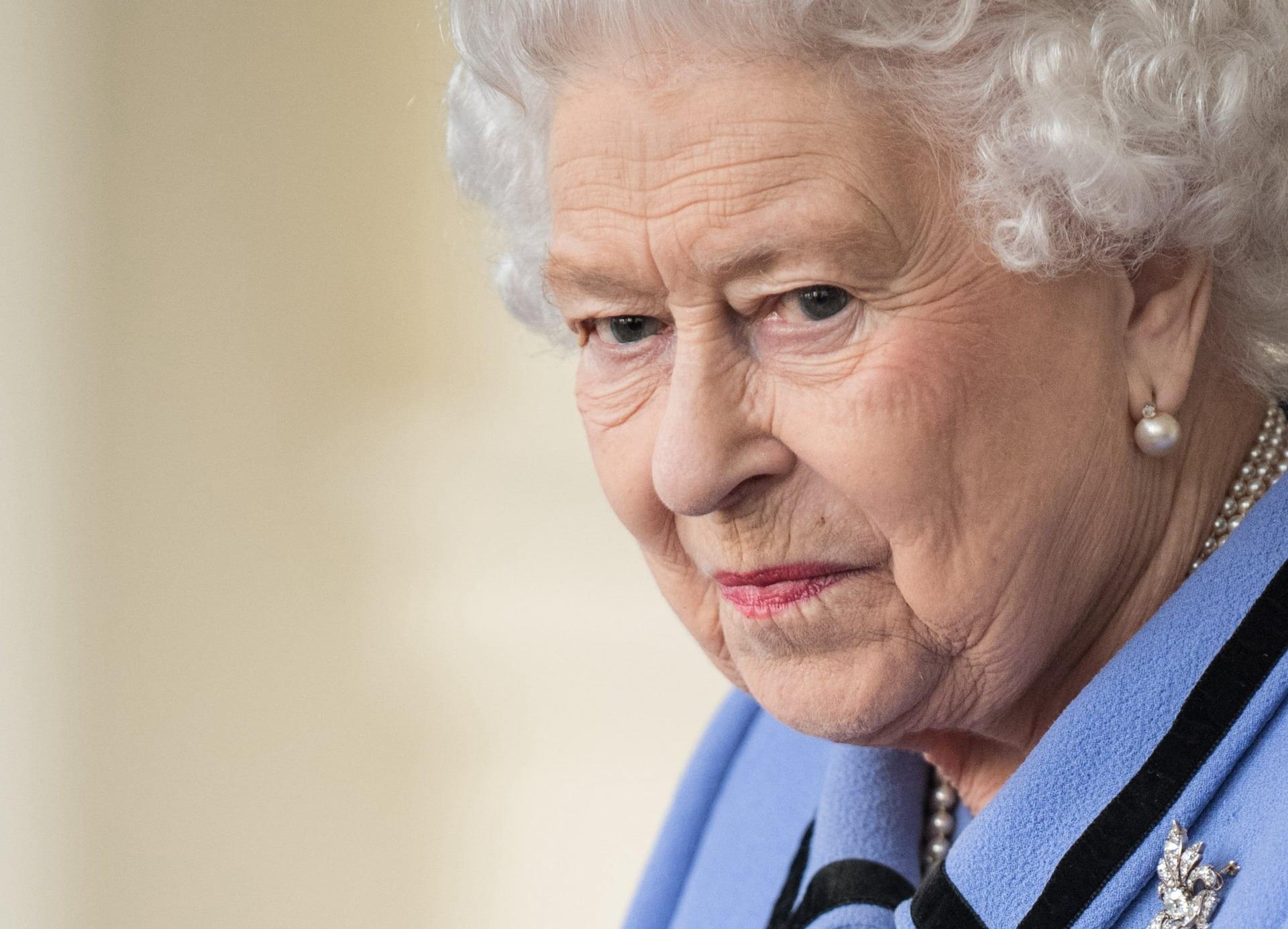 Queen Elizabeth: Angestellter machte ihre Corgis betrunken