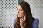 Herzogin Kate: Dieser Tod erschüttert sie
