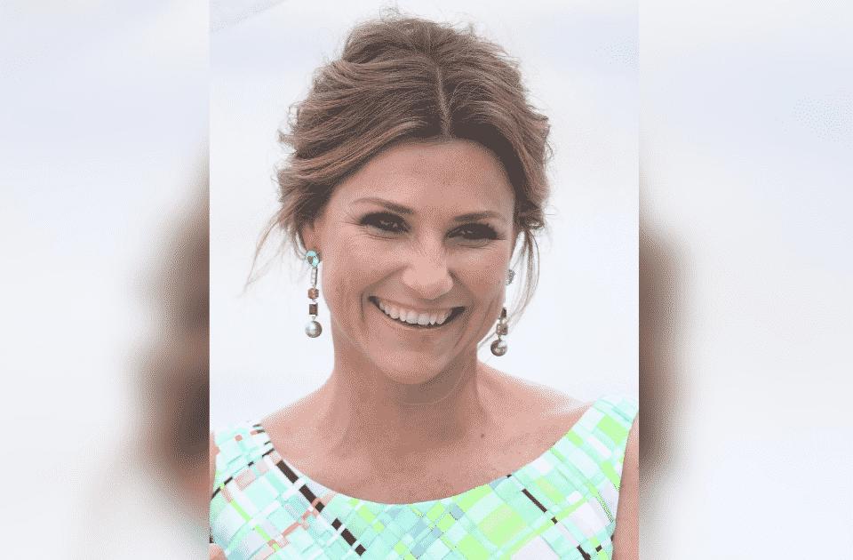 Märtha Louise von Norwegen feiert 50. Geburtstag - ein Porträt