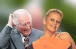 Prinz Charles: Barbara Schöneberger gerät bei ihm ins Schwärmen