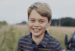 Prinz George: Darf er niemals König werden?